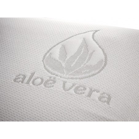 Therapists, especially physiotherapists and osteopaths, frequently recommend memory foam pillows for neck pain.