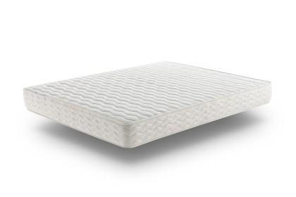 El tejido de este modelo está certificado libre de sustancias tóxicas por OEKO-TEX ®.