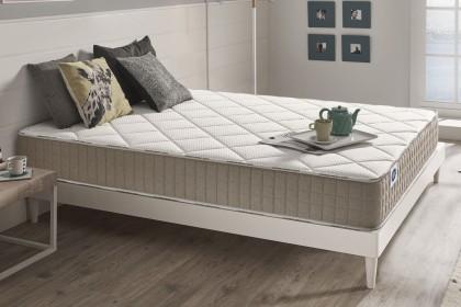 Naturalex ha desarrollado este modelo para profesionales del alojamiento, hoteles de lujo, bed and breakfast y pensiones con encanto.