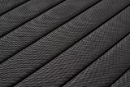 Los tejidos utilizados en la fabricación de los Naturalex ® están certificados como libres de sustancias tóxicas por Oeko-Tex ®