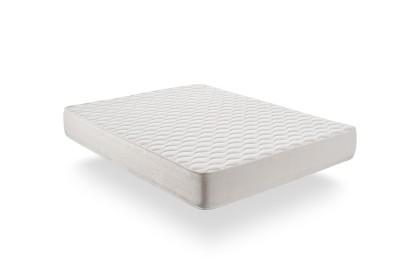 Garni de FibraFeel V300 pour une régulation optimale de la transpiration grâce à sa forte absorption de l'humidité.