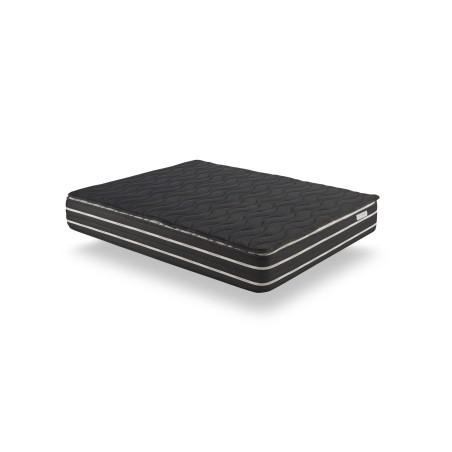 El tejido de este modelo está certificado como libre de sustancias tóxicas por OEKO-TEX®.