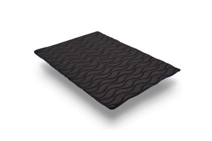 Dernière innovation dans le monde de la literie, la mousse polyuréthane FlexiMax d'une qualité supérieure, est proposée aux personnes cherchant un confort de couchage à la fois ferme et tonique.