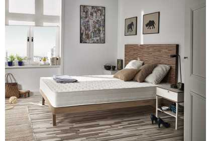 matelas ergolatex avis hbedding matelas mmoire de forme x memo luxe mousse ergonomique haute. Black Bedroom Furniture Sets. Home Design Ideas