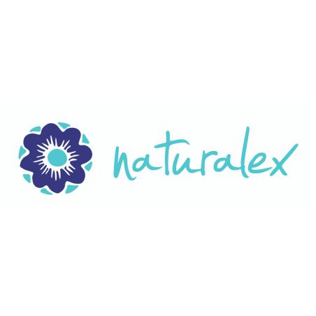 Manufacturer - NATURALEX