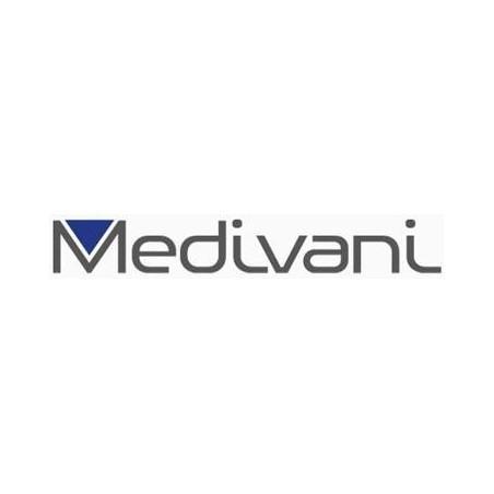 Manufacturer - MEDIVANI
