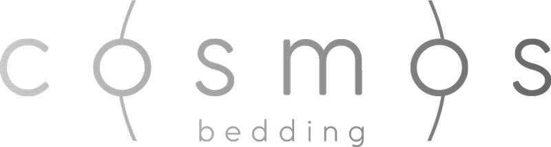 COSMOS® Bedding